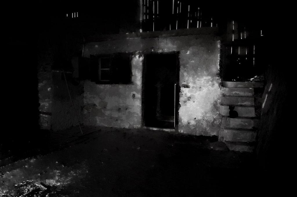 Targosz-Tajemnica-01.jpg