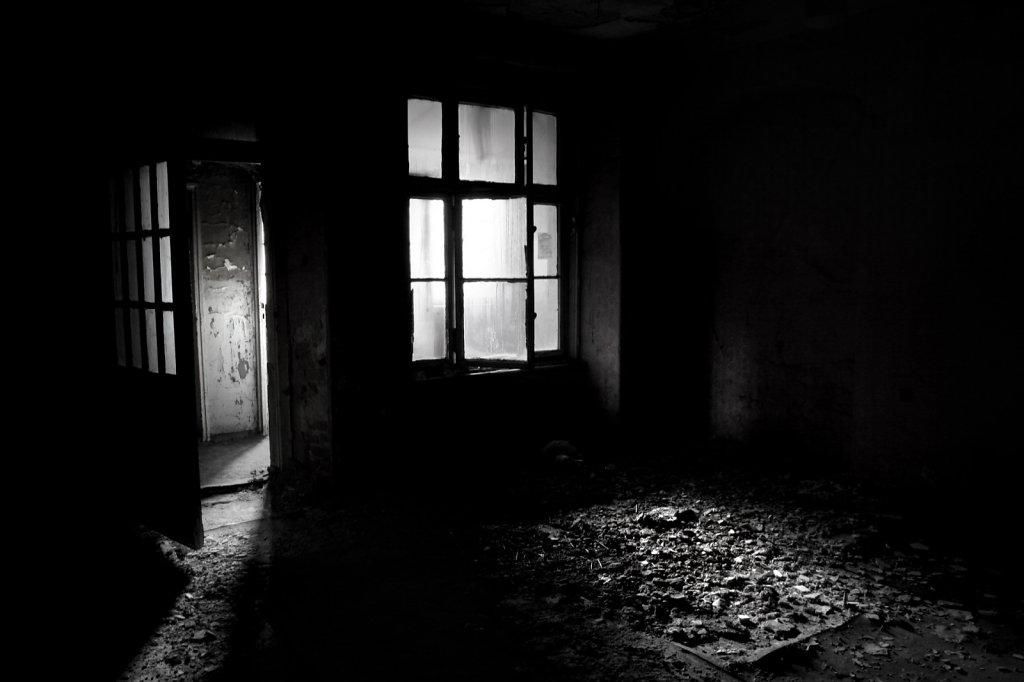 Targosz-Tajemnica-20.jpg