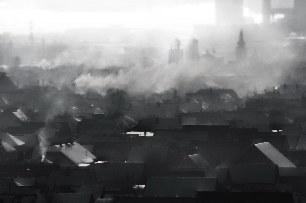 Targosz-Tajemnica-19.jpg