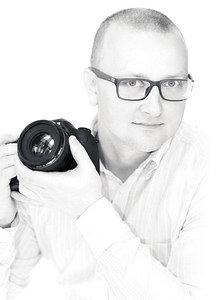 Targosz-Piotr-Portrait-1-resize.jpg